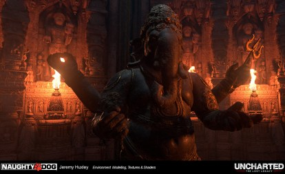 Uncharted Lost Legacy (18)
