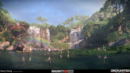 Uncharted Lost Legacy (5)
