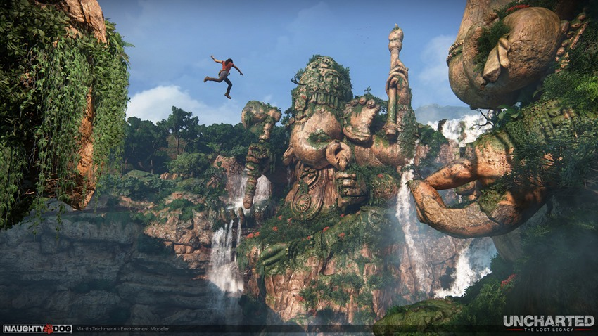 Uncharted Lost Legacy (8)