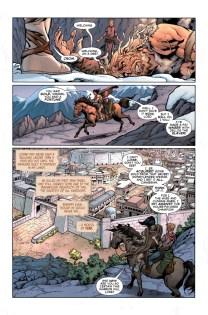 Wonder Woman Conan (4)