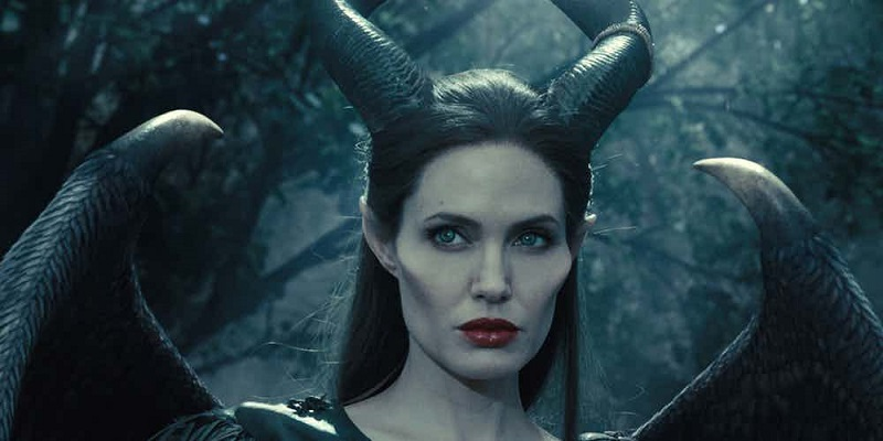 Maleficent sequel gets Spectre writer 2