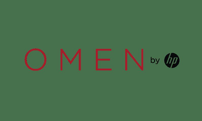 omen_logo_dual-color-horizontal_cmyk