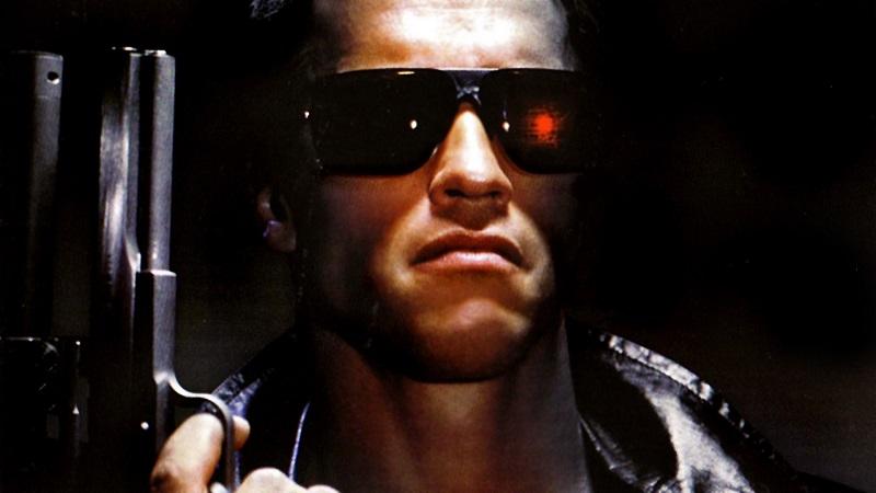 Arnold Schwarzenegger will be back for Terminator 6 3