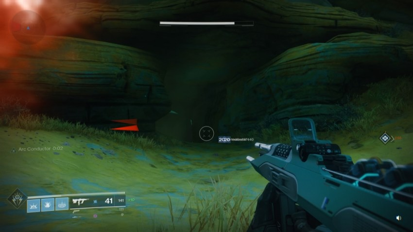 Destiny 2: Where is Xur (and whats he got for sale?) – 29 September 4