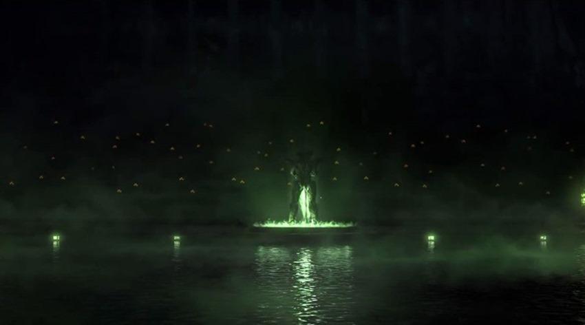 Destiny-Lore-part-4-5
