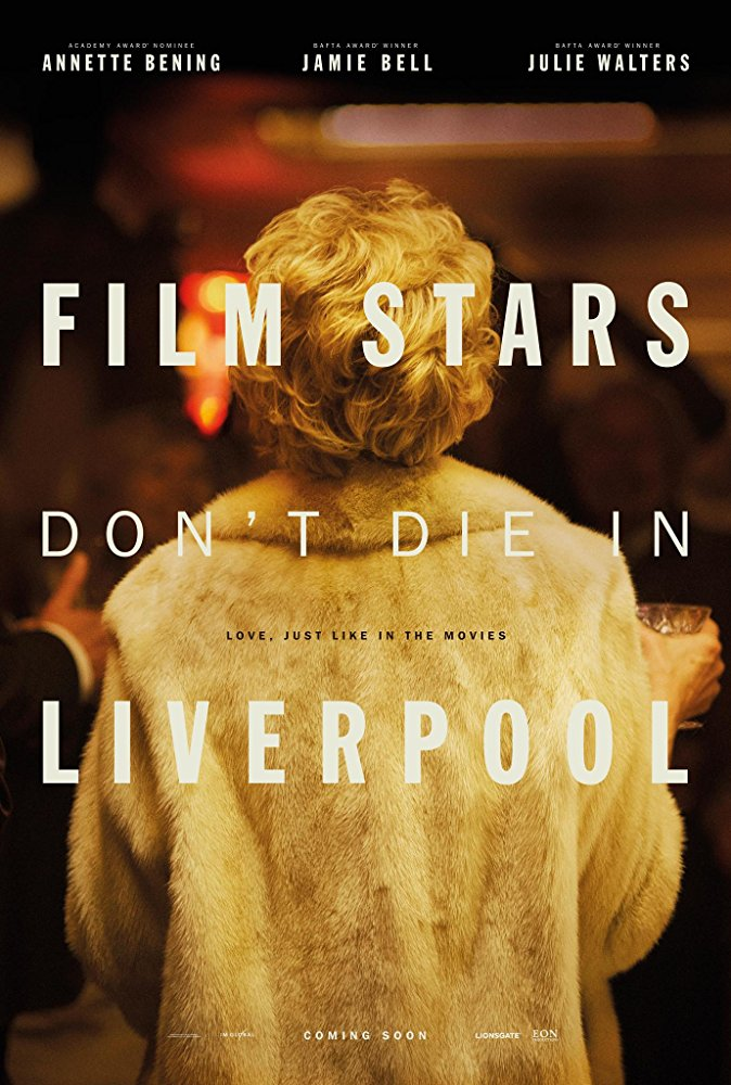 Annette Bening and Jamie Bell share an unconventional love in this trailer Film Stars Don't Die in Liverpool 4
