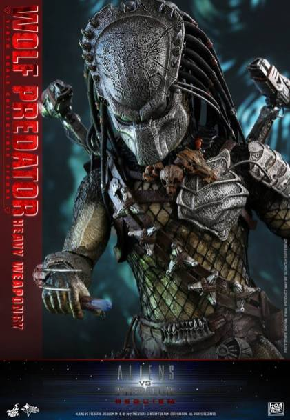 Predator AVP Requiem (11)