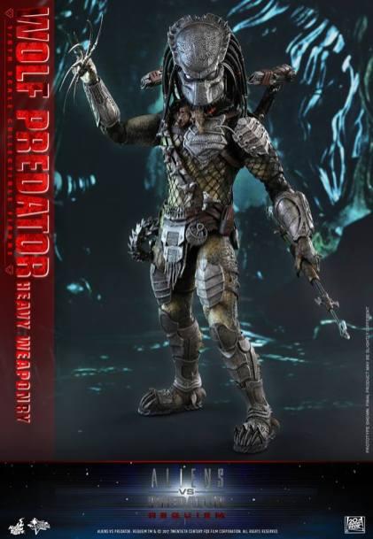 Predator AVP Requiem (14)