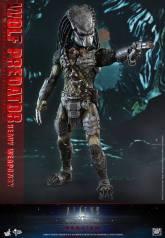 Predator AVP Requiem (15)