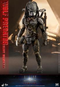 Predator AVP Requiem (17)