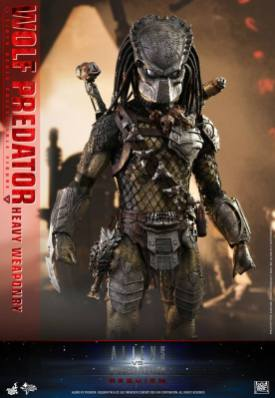 Predator AVP Requiem (19)