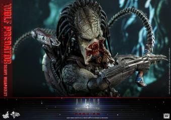 Predator AVP Requiem (2)