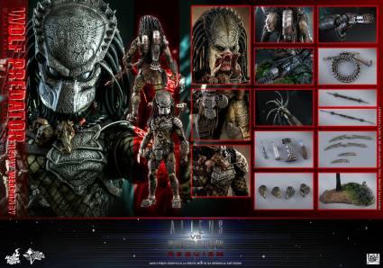 Predator AVP Requiem (23)