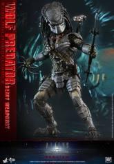 Predator AVP Requiem (4)