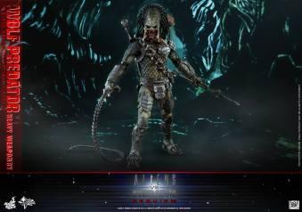 Predator AVP Requiem (6)