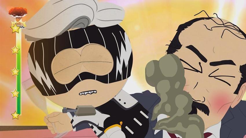 South Park FBW (13)
