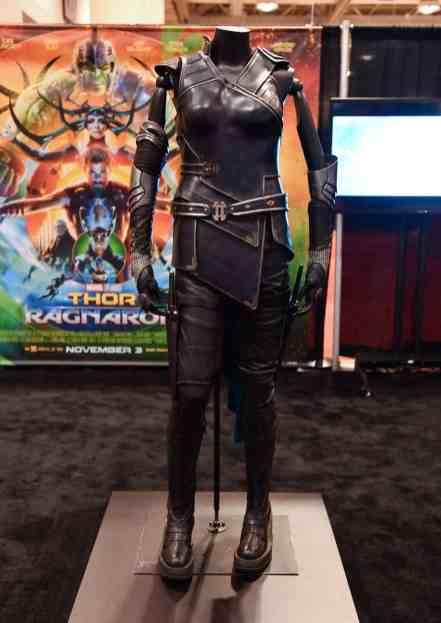 Thor-Ragnarok-Costume-Exhibit-21