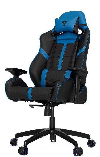 vertagear-sl5000-gaming-chair-black-blue-1000px-v2-0004