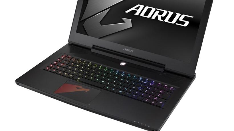 Auros X5 v7 Review 1