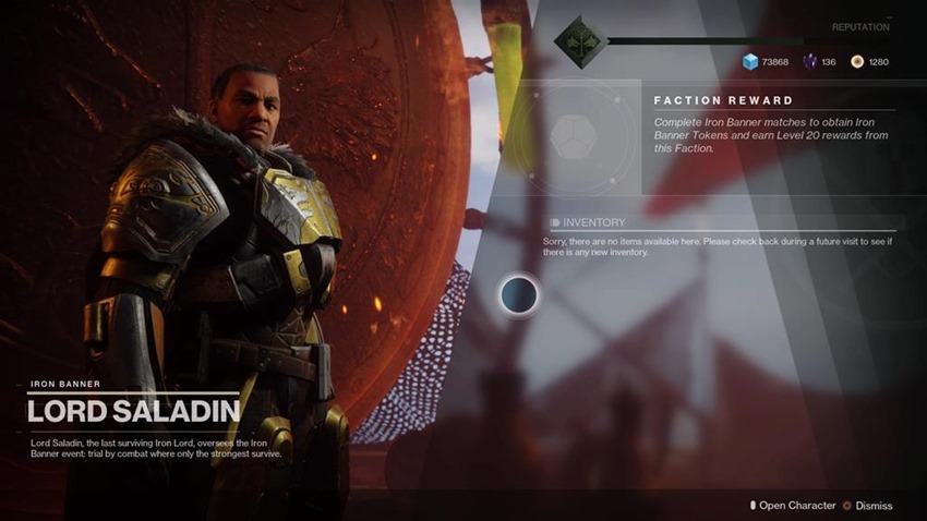 Destiny 2_20171011093719
