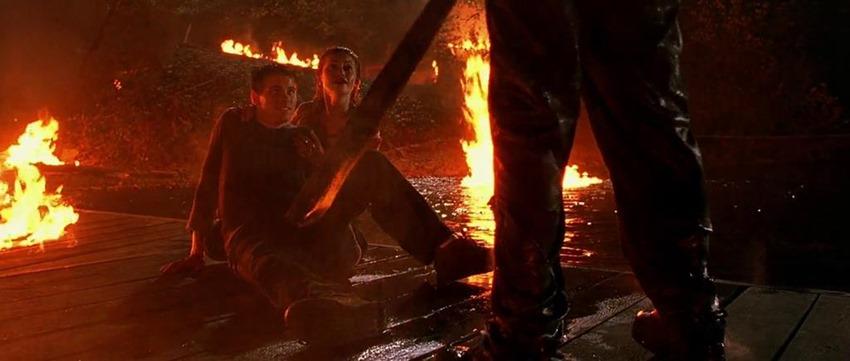 Freddy vs Jason (6)
