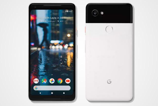 Google-Pixel-2-XL-1