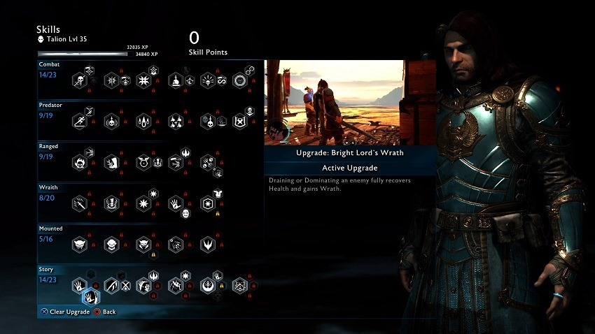Middle-earth™_ Shadow of War™_20171002212038