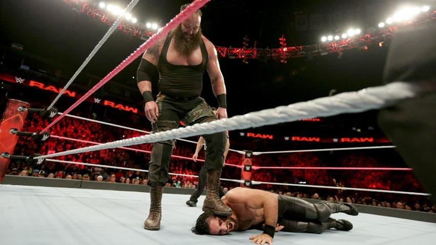 RAW October 2 (3)