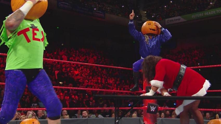 RAW October 30 (2)