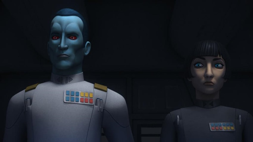 Rebels season 4 (1)