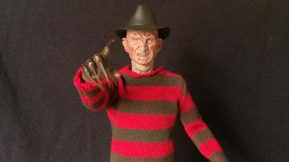 Sideshow Freddy (11)