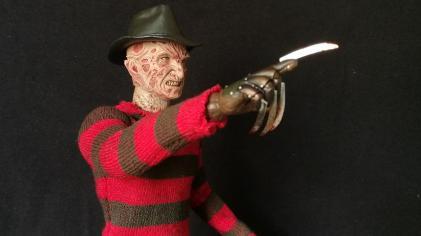 Sideshow Freddy (15)