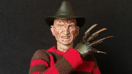 Sideshow Freddy (18)