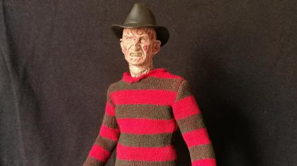 Sideshow Freddy (26)