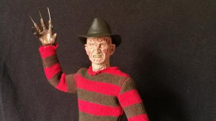Sideshow Freddy (27)