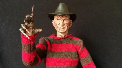 Sideshow Freddy (9)