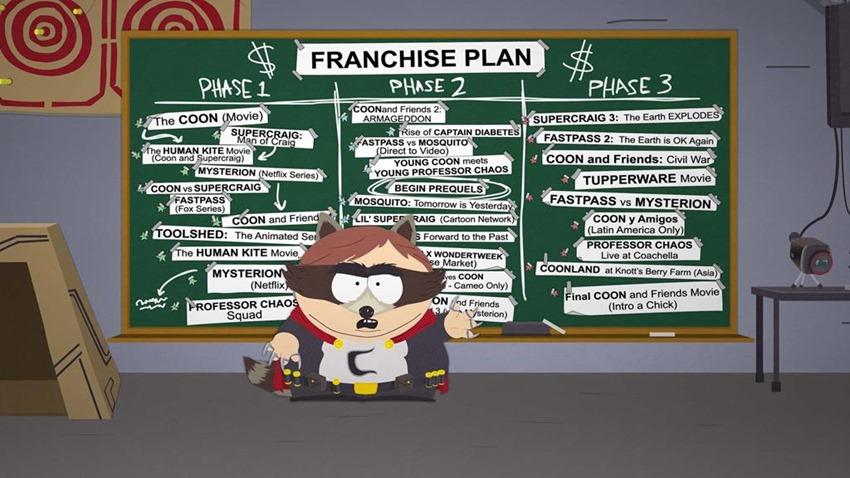 South Park FBW (3)