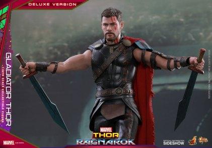 Thor Ragnarok (22)