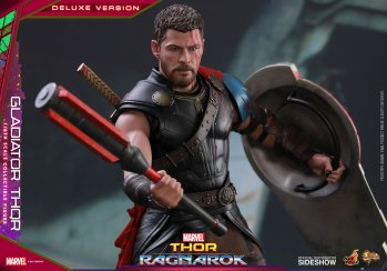 Thor Ragnarok (24)