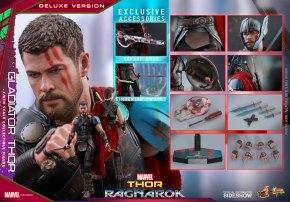 Thor Ragnarok (25)