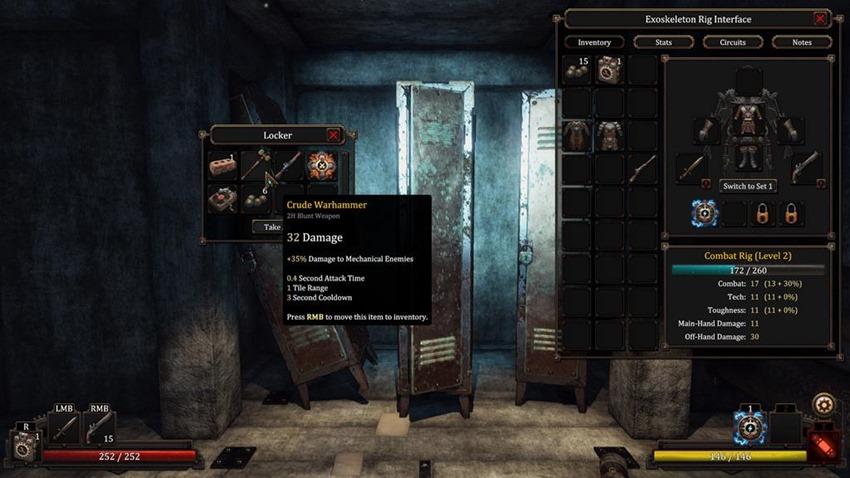 Vaporum_Screenshot_14