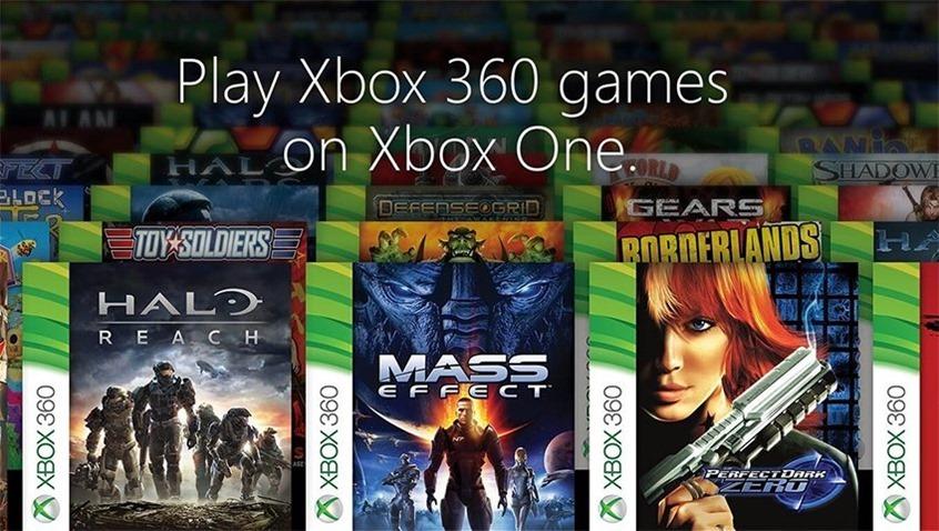 XboxBC