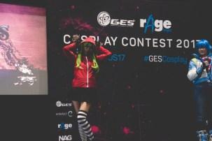 rAge 2017 cosplay (22)