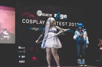 rAge 2017 cosplay (23)