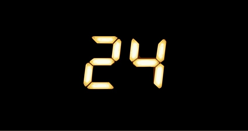 Fox also developing 24 legal drama spinoff 3