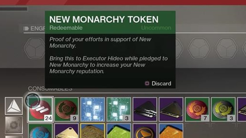 Destiny 2_20171108065621