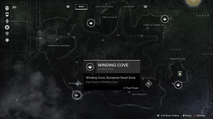 Destiny 2_20171108070149