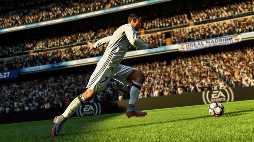 FIFA 18 (1)