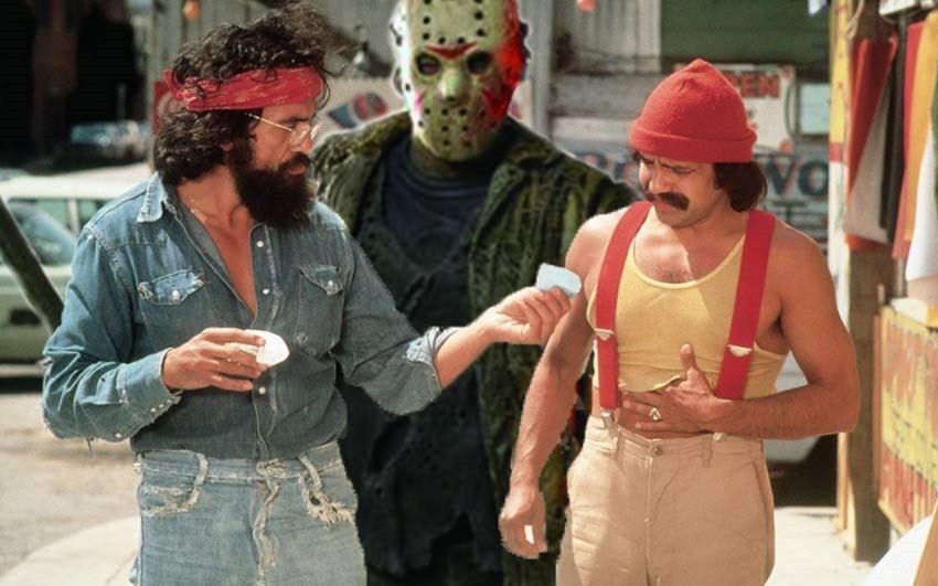 Jasoon-Cheech-and-Chong