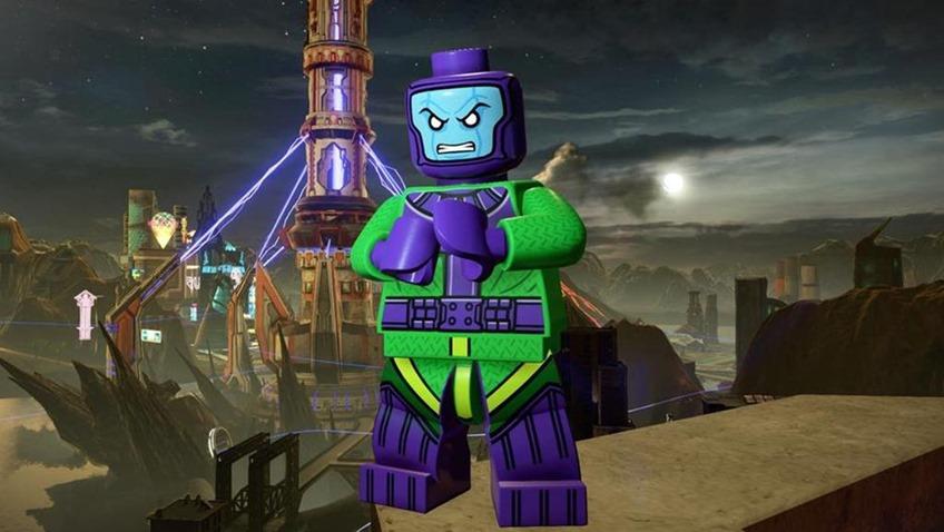 LEGO Marvel Super Heroes 2 (3)